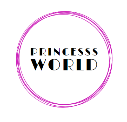 Princesss World